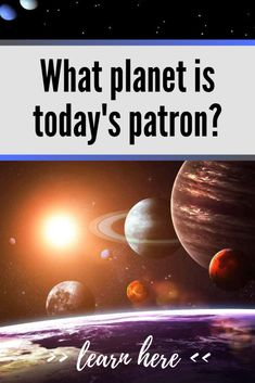 Planet of the day is a celestial ruler, which gives us many opportunities. What planet is a ruler today? Sunday is ruled by the Sun itself - whatever. Baby Gender Prediction, Leadership Traits, Weekly Astrology, Planet Love, Moon Calendar, Quick Thinking, Better Alone, Romantic Dates, Happy Relationships