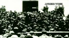 ΜΕΣΟΠΟΛΕΜΟΣ: Η προ-ιστορία του προεδρικού θεσμού  του Τάκη Κατσιμάρδου      http://fractalart.gr/mesopolemos/