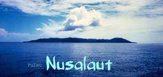 Nusalaut