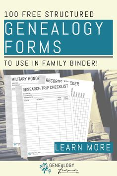 Genealogy Forms, Genealogy Research, Family Genealogy, Genealogy Websites, Family Relationship Chart, Family Tree Research, Genealogy Organization, Family History Book, Personalised Family Tree