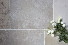 Our range of stunning premium French Limestone tiles. Antique and aged French limestone flooring. Importing limestone for over 22 years. Limestone Flooring, French Antiques, Natural Stones, Tile Floor, Tiles, Colours, Grout, Alternative, Crafts