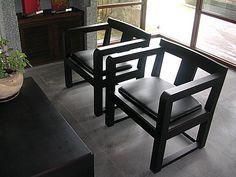 #大廳沙發椅-宏銓建設 樣品屋