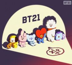 Read No More Dream from the story BTS Cartoon Photos [Fanart] by ARMYZalsa (Zalsa) with reads. Bts Chibi, Bts Memes, Bts Love, Bt 21, Cartoon Photo, Les Bts, Line Friends, Fandom, Bts Fans