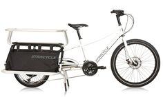 Extracycle