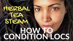 28 Great Hair Steamer And Face Steamer Hair Steamer Accessories Natural Hair Care, Natural Hair Styles, Diy Conditioner, Face Steamer, Flaxseed Gel, Bad Acne, Air Dry Hair, Hair Rinse, Hair Care Tips