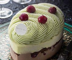 グラッシェル特設ページ : チーズケーキの通販、お取り寄せならLeTAO | 小樽洋菓子舗ルタオ