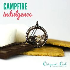 Origami Owl is a leading custom jewelry company known for telling stories through our signature Living Lockets, personalized charms, and other products. Origami Owl Lockets, Origami Owl Jewelry, Heart Origami, Origami Wedding, Living Lockets, Origami Animals, Personalized Charms, Love Chocolate, Girl Scouts