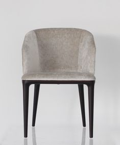 Italian & European fine furniture wholesalers based in Auckland, New Zealand. Call 377 1502 for an appointment. Italian Furniture Brands, Fine Furniture, Accent Chairs, Catalog, Dining Chairs, Stool, Home Decor, Upholstered Bedheads, Chairs