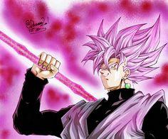 Goku Black Ssj, Ninjago Cole, Goku Wallpaper, Dbz, Dragon Ball Z, Anime, Goku Super, Hero, Wallpapers