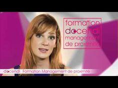 Formation Management de proximité -2 jours- Paris #formationmanagementdeproximite2jours #formationmanagementdeproximiteparis #formationmanagementdeproximite