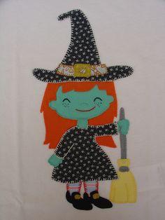 Dibujos infantiles para aplicaciones patchwork - Imagui