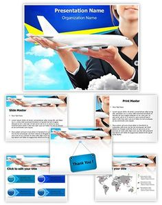Southwest airlines powerpoint template is one of the best powerpoint flight safety powerpoint template is one of the best powerpoint templates by editabletemplates editabletemplates powerpoint plane airlines voyage toneelgroepblik Image collections
