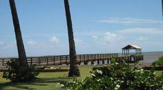 WAIMEA-STATE-RECREATIONAL-PIER-HAWAII