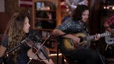 """Mandolin Orange performs """"House Of Stone"""" live at Rhythm N' Blooms 2012 in Knoxville, Tennessee. For more awesome live performances from Mandolin Orange and . Americana Music, Orange House, John Denver, Make Pictures, Mandolin, Live Music, Breathe, Songs, Musicians"""