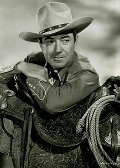Johnny Mack Brown (1904 – 1974) He appeared in minor roles until 1930 when he was cast as the star in a Western entitled Billy the Kid and directed by King Vidor. An early widescreen film (along with Raoul Walsh's The Big Trail with John Wayne, produced the same year), the movie also features Wallace Beery as Pat Garrett. Brown was billed over Beery, who would become MGM's highest paid actor within the next three years.