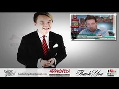 Video Hub - Han Fan's EXCLUSIVE Interview With Chad Nicely - Hangout  buy http://hanfanapproved.com/hfersn/Videohub Check out my Videohub Bonus and Videohub Review and discover how Videohub Can Combine the power of Youtube, Facebook and your website to boost the income generating power of your videos