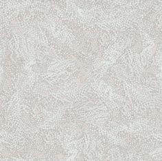 Pearls Wallpaper By Brett Design   Prints, Paper, Linen, Metallic, Synthetic, Wall Coverings  by Brett Design