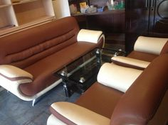 Mua bán thanh lý bàn ghế da đẹp giá rẻ cho mọi nhà - Thanh lý văn phòng tại Hà Nội - Thanh lý nội thất văn phòng, mua bán đồ cũ tại Hà Nội