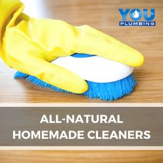 All Natural Cleaning Products, Plumbing Problems, Cleaners Homemade, Problem And Solution, Australia, Watch, Create, Videos, Tips