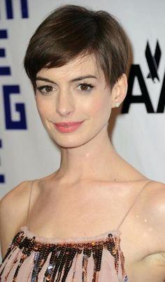 http://www.sydney4women.com.au/wp-content/uploads/Anne-hathaway-shorthair-armpit.jpg
