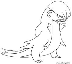 12 Best Party Images Pokemon Pokemon Coloring Pages Pokemon