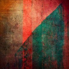 http://www.urbanarts.com.br/a-idade-da-terra-5601/p?fc=537