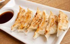 Como fazer um rodízio de comida japonesa em casa: veja receitas - Receitas - GNT
