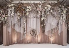 wedding backdrop 68 Best ideas for wedding design stage backdrop ideas Wedding Stage Decorations, Wedding Backdrop Design, Wedding Stage Design, Wedding Reception Backdrop, Backdrop Decorations, Wedding Centerpieces, Wedding Designs, Backdrop Ideas, Centerpiece Ideas