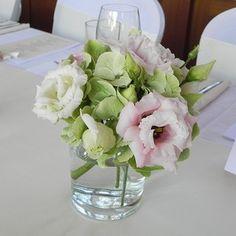 Přírodní svatba - Pavilon Grébovka - svatebnívýzdoba.cz Champagne, Table Decorations, Party, Pictures, Parties, Dinner Table Decorations