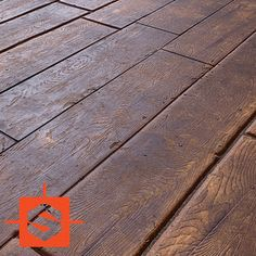 Substance Designer - Old Wooden Floor, Tom Carter on ArtStation at https://www.artstation.com/artwork/2QX8y
