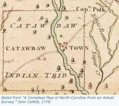 147 Best North Carolina History & Genealogy images