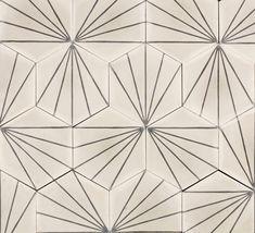 kakel dandelion marrakech design trendspanarna.nu