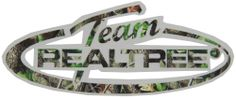 camo logos | ... Decal - Hardwoods Green HD Camouflage - Qty 1 SPG Novelty SPGRDE1212 Realtree Camo, Freshman Year, Mossy Oak, School Supplies, Camouflage, Decal, Belt, Personalized Items, Logos