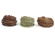 Green Rustic Wire 18 Gauge - 70 Feet Floral Supply https://www.amazon.com/dp/B005UZJNSU/ref=cm_sw_r_pi_dp_x_qw8oybWAMVPXB