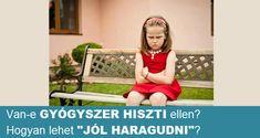 A hisztis gyerek akkor tud segítséget elfogadni, ha elfogadjuk, hogy haragudni szabad. Erre tanít Lázár Ervin csodás meséje, a Szegény Dzsoni és Árnika.