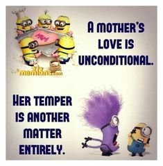 19 Ideas Funny Mom Jokes Parenting Humor For 2019 Funny Minion Memes, Minions Quotes, Funny Jokes, Hilarious, Minion Humor, Minion Sayings, Mom Jokes, Mom Humor, Life Humor