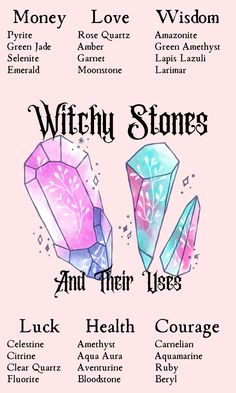 Wiccan Witch, Wiccan Spells, Love Spells, Wiccan Magic, Witch Spell Book, Witchcraft Spell Books, Crystal Magic, Crystal Healing, Healing Stones