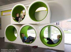steelcase classroom furniture | ICSID | Classroom design innovations