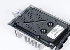 ACDelco 25790123 GM Original Equipment Radio Speaker Amplifier