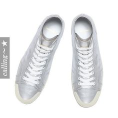 セレブ愛用者多数☆Saint Laurent☆COURT CLASSIC SURF SNEAKERS