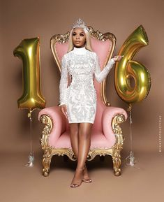 16th Birthday Outfit, Cute Birthday Outfits, Birthday Fashion, Cute Birthday Pictures, Birthday Ideas For Her, Sweet 16 Birthday, Glam Photoshoot, Photoshoot Themes, Photoshoot Inspiration