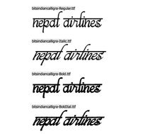 Nepali word in devanagri scriptg nepal pinterest language more information thecheapjerseys Choice Image
