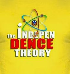 The Independence Theory