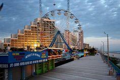 Ocean Walk Vacation Rental - VRBO 396498 - 2 BR Daytona Beach Villa in FL, Beach Getaway in Daytona You Won't Forget!