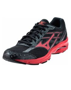 mizuno womens volleyball shoes size 8 x 1 jacket macys brazil