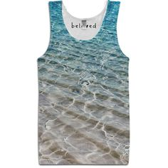 Beloved Shirts presents the Beach Water Men's Tank Women Clothing Stores Online, Pink Fashion, Womens Fashion, Fashion Top, Fashion Fall, Beloved Shirts, Beach Gowns, Suits Tv Shows, Leotard Fashion