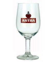 Beers of Europe | Astra Goblet Glass 0.3L