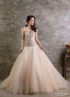 Chéri ·新娘物語結婚資訊網