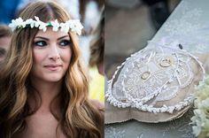 Ένας γάμος που μύριζε γιασεμί by Elite Events Athens | ΔΕΣΠΟΙΝΑ & ΒΑΓΓΕΛΗΣ | The Wedding Tales Blog