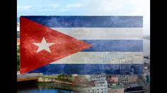 Chamada da XXII CONASOL CUBA  Chamada para a XXII Convenção Nacional de Solidariedade a Cuba, a realizar-se nos próximos dias 04 a 06 de Junho de 2015 , no Auditório da FCAP.